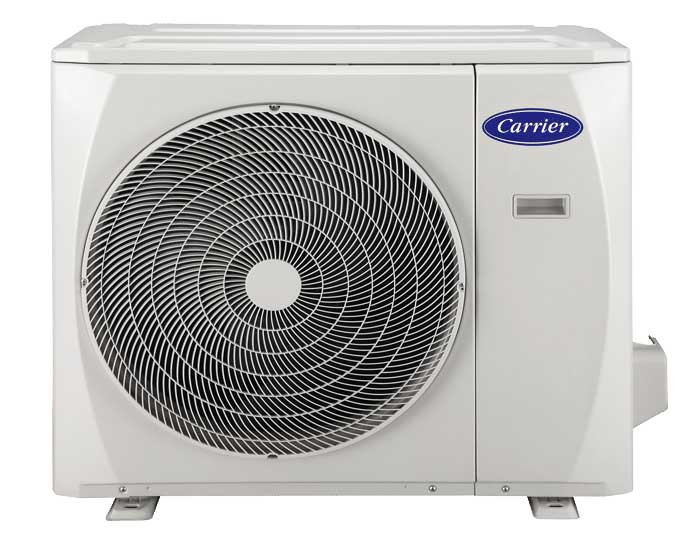 Carrier Air Conditioning Repairs Adelaide Domestic Air