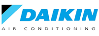 Daikin air conditioner repairs adelaide